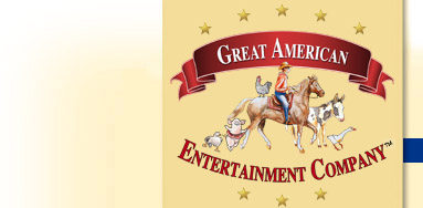 Great American Entertainment Company